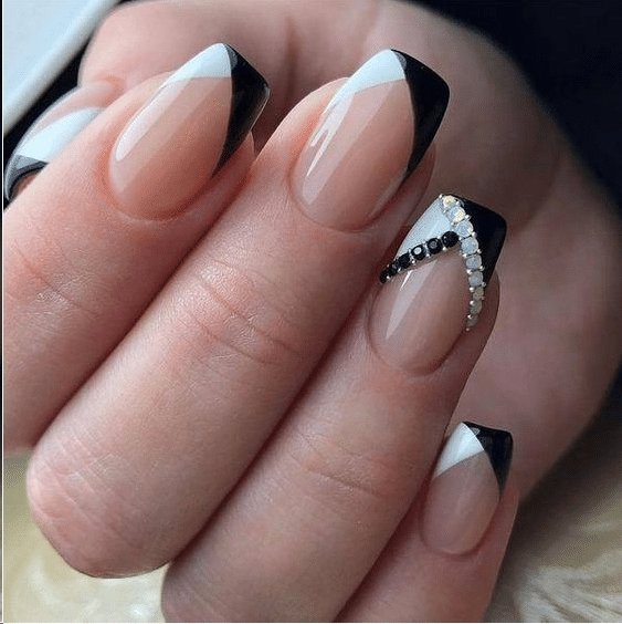 Nail Art 2019 【Top】 Trends You Should Look Out For! , All